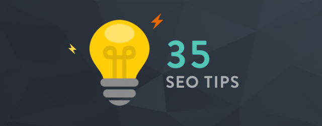 I will create 35 Blog Comments Backlinks DA 30+ PA 20+ On High Quality Sites