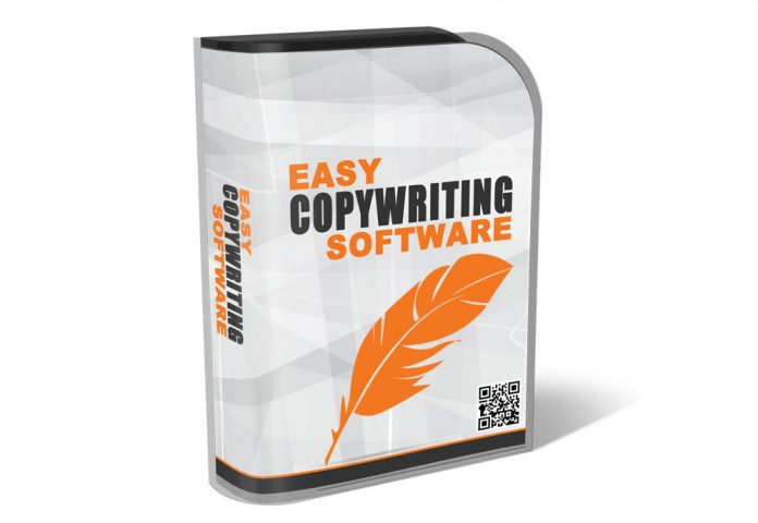 I will give you copy writing automator