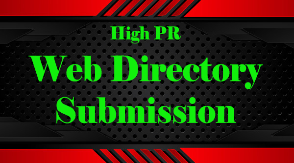 I Will Provide 40 SEO-Friendly Directory Submission Service