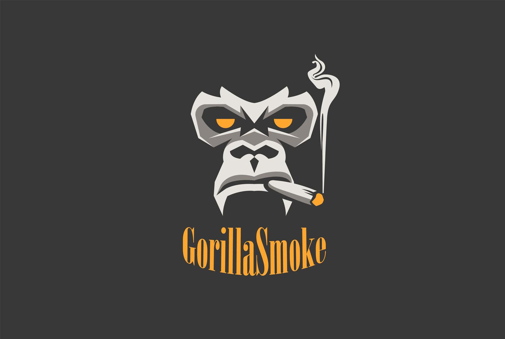 I will do amazing logo design for you