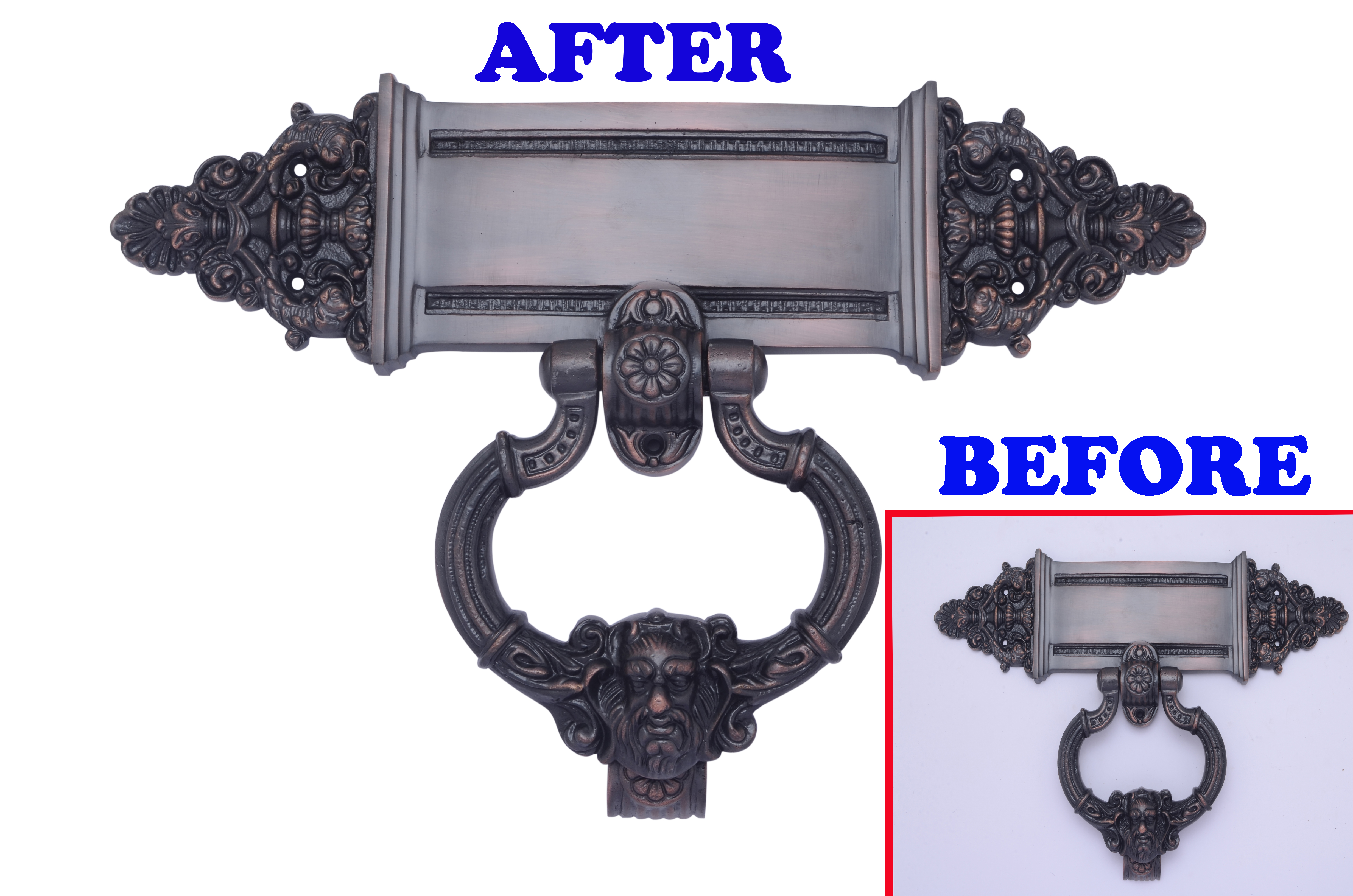 Professional clipping path and background remove just in 2 hour