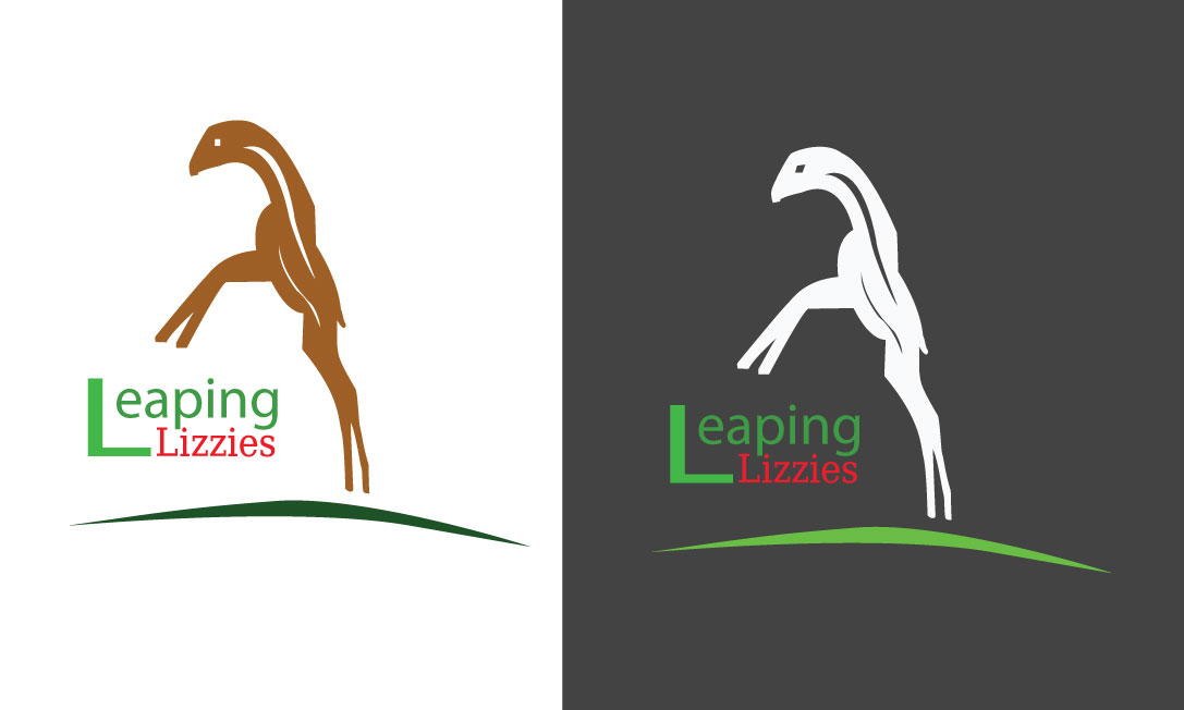 professional awesome logo design service