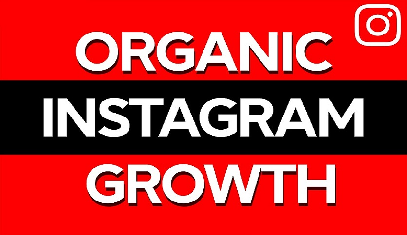I will fast organic instagram/facebook growth