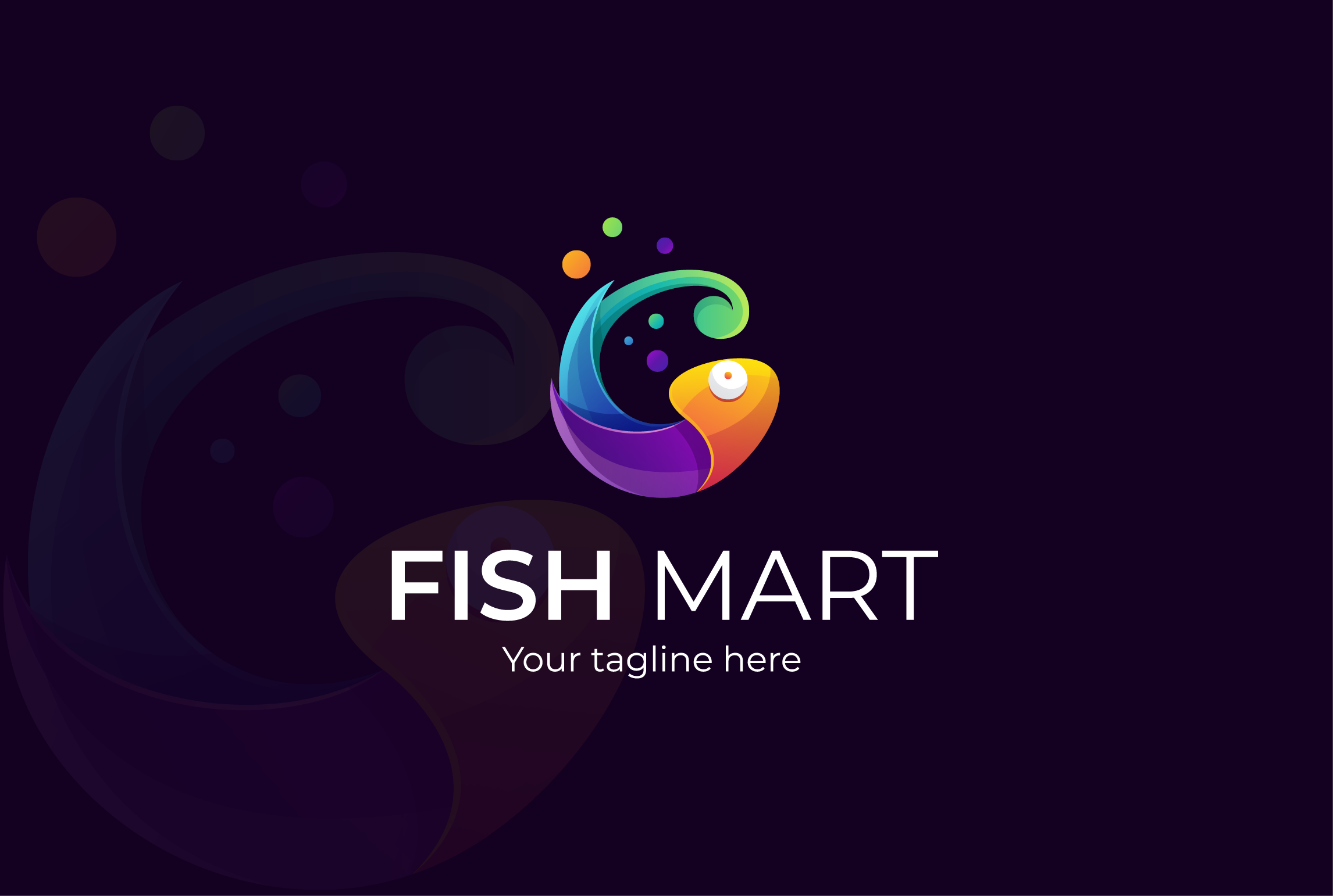 I will do professional logo design for your business