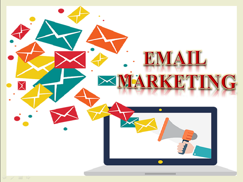 Take your targeted valid email list for marketing
