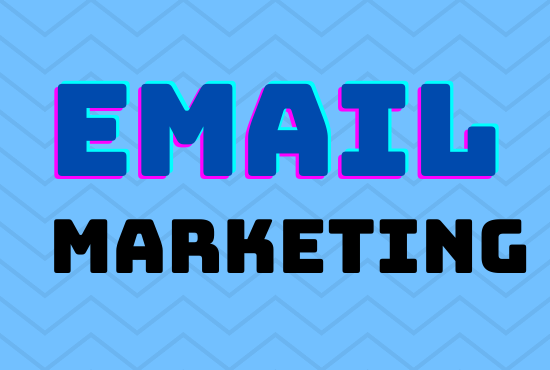 Provide 1000 Verified Email For Your Website By Email Marketing