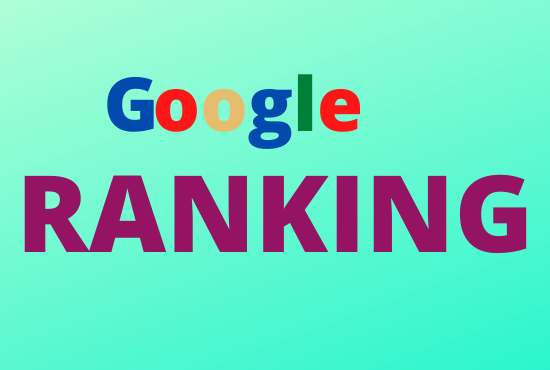 Rank Your Website On Google With White Hat