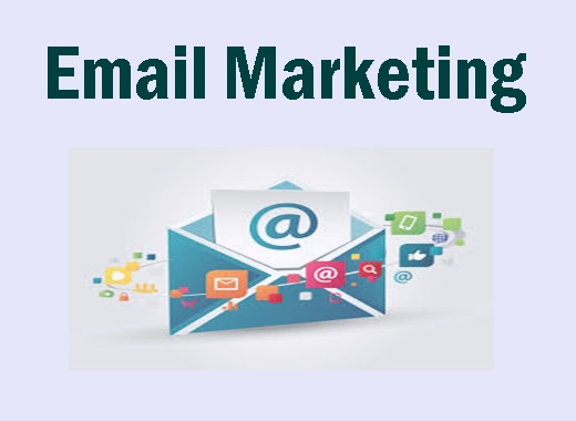 Search for find 15000 targeted active Email for Email Marketing