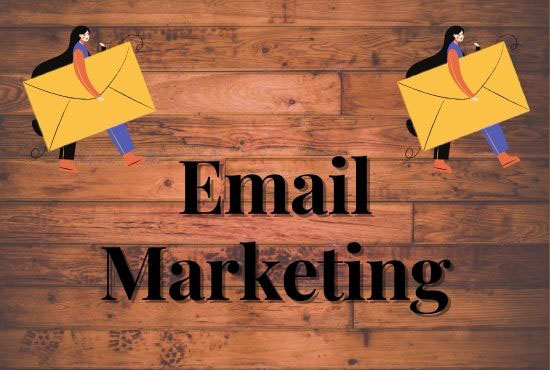 I Will Create Thousand Email List Manually For Your Website