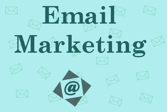 Targeted 1000 active Email list for Email Marketing
