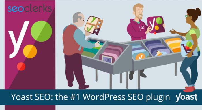 I will do wordpress yoast SEO on page