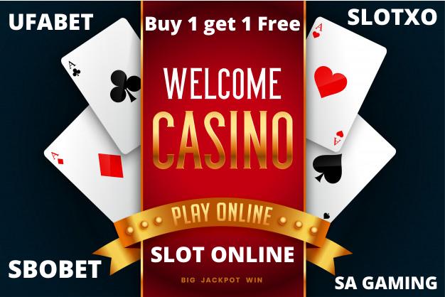 Buy 1 Get 1 Free Casino Backlink,  Poker Backlinks,  Gambling High Quality SEO Google Top Ranking
