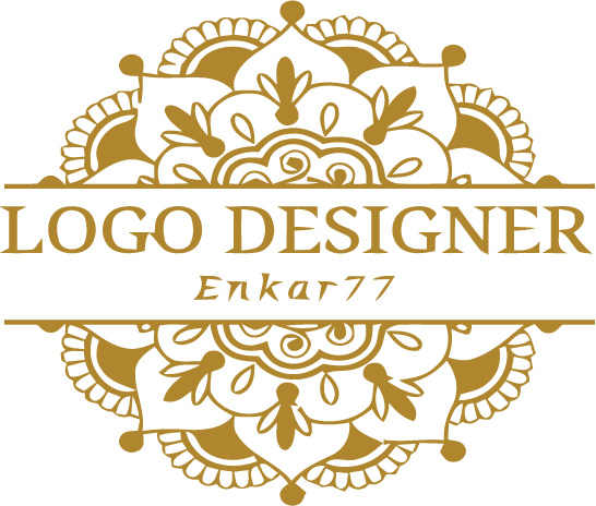 i will done your logo designer in a few Time. I am Best.