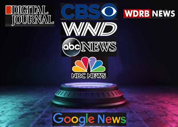 I will press release writing and submission to over 200 news sites and google news