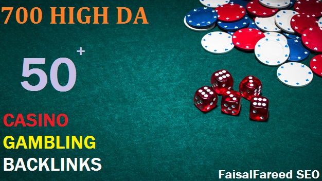 Get 700 DA 55-35+ high quality gambling Baccarat Ufabet and judi sites.