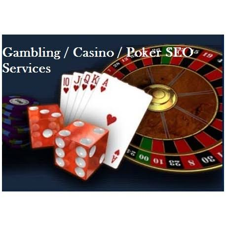 PBNs Backlinks 550+ Judi Bola,  Casino Online,  Poker Online,  Gambling Sites service