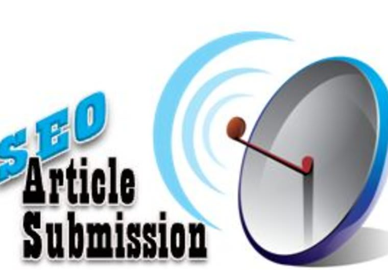 Provide 1000 artcile submission backlinks best for your seo