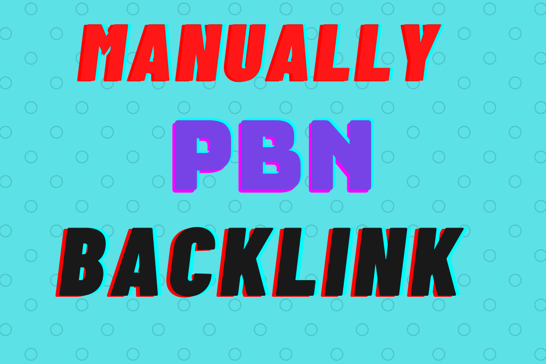 Add create manually 500 Adult pbn backlink High DA TF CF for your website