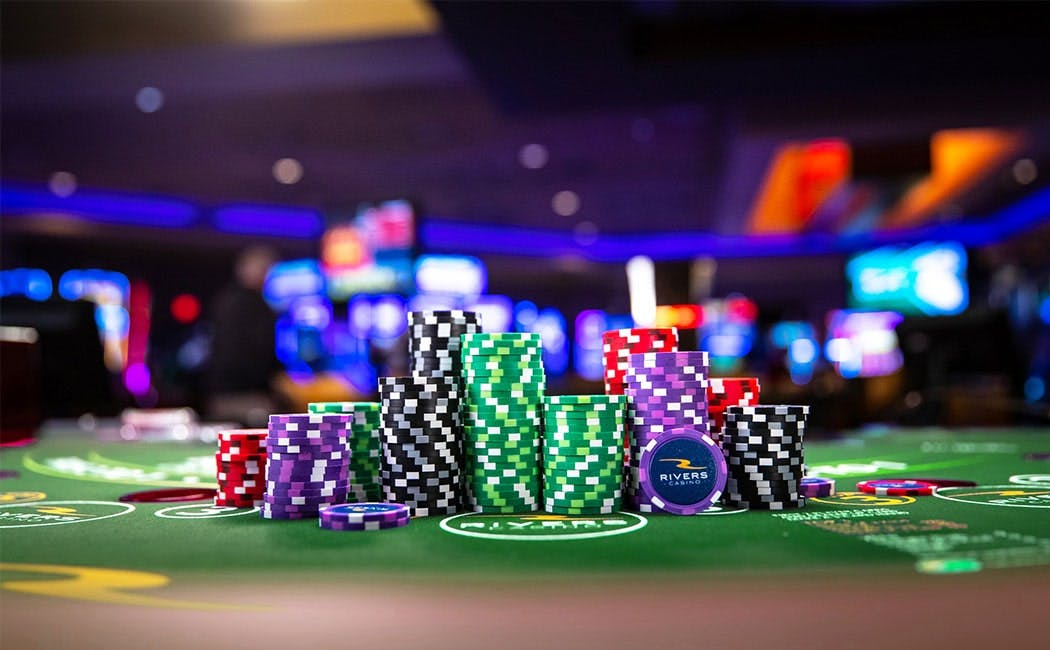 Creaate manual 25 Casino,  Gambling,  poker,  Betting services highly trusted pbn homepage backlinks