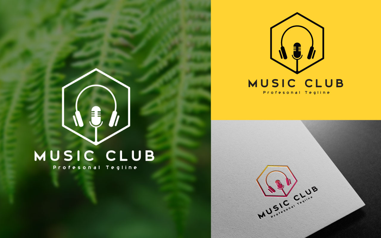 I will design brand logo for your business in 24 hours