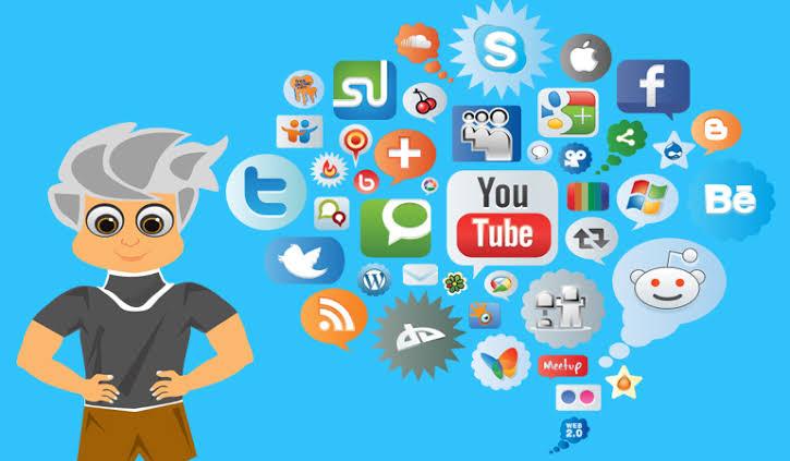 Create Manual 50 Ex-PR5+ Social Signals Backlinks from High PA, DA sites + Bonus for $20