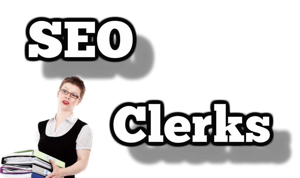 0 High DA German seo backlinks from 100 DE websites high authority for $5