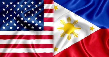 English to Filipino Translation and Vice versa
