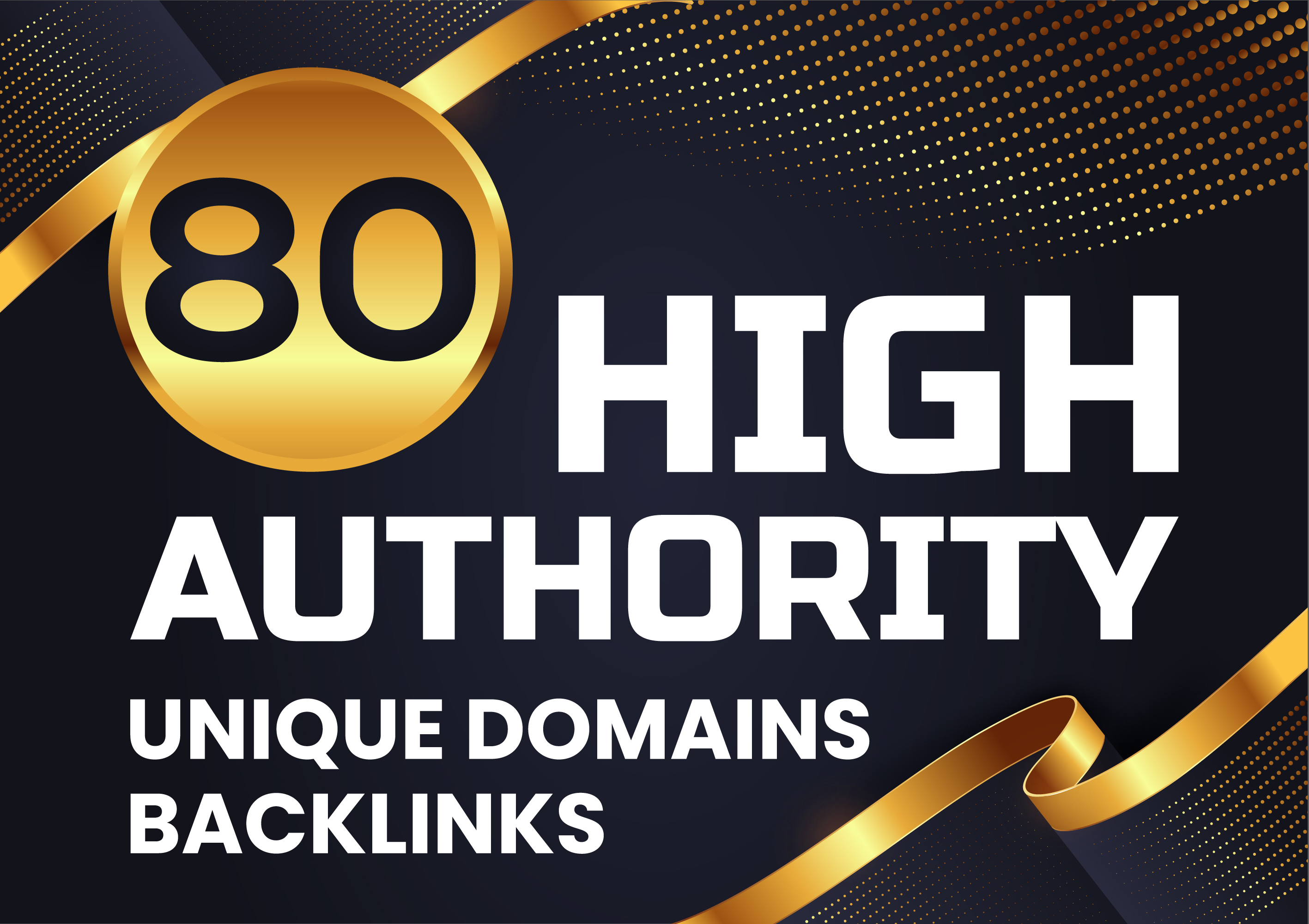 MANUALLY Do 80 Unique PR10 Backlinks On DA100 Sites Plus EDU Links