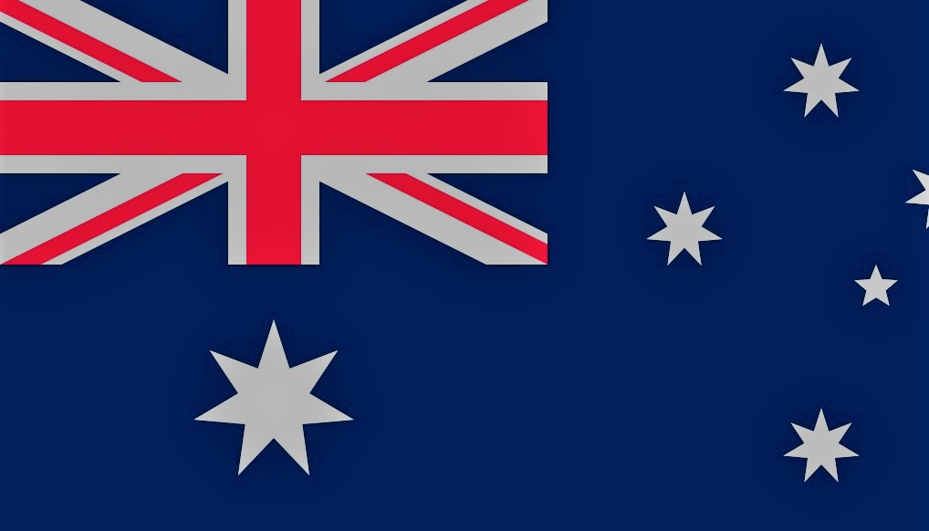 I will create Live Top 50 Australia local citation or local SEO for your website
