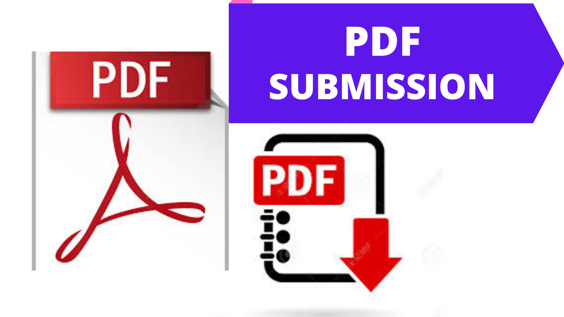 I will build manually PDF Submission To 40 Document Sharing Sites