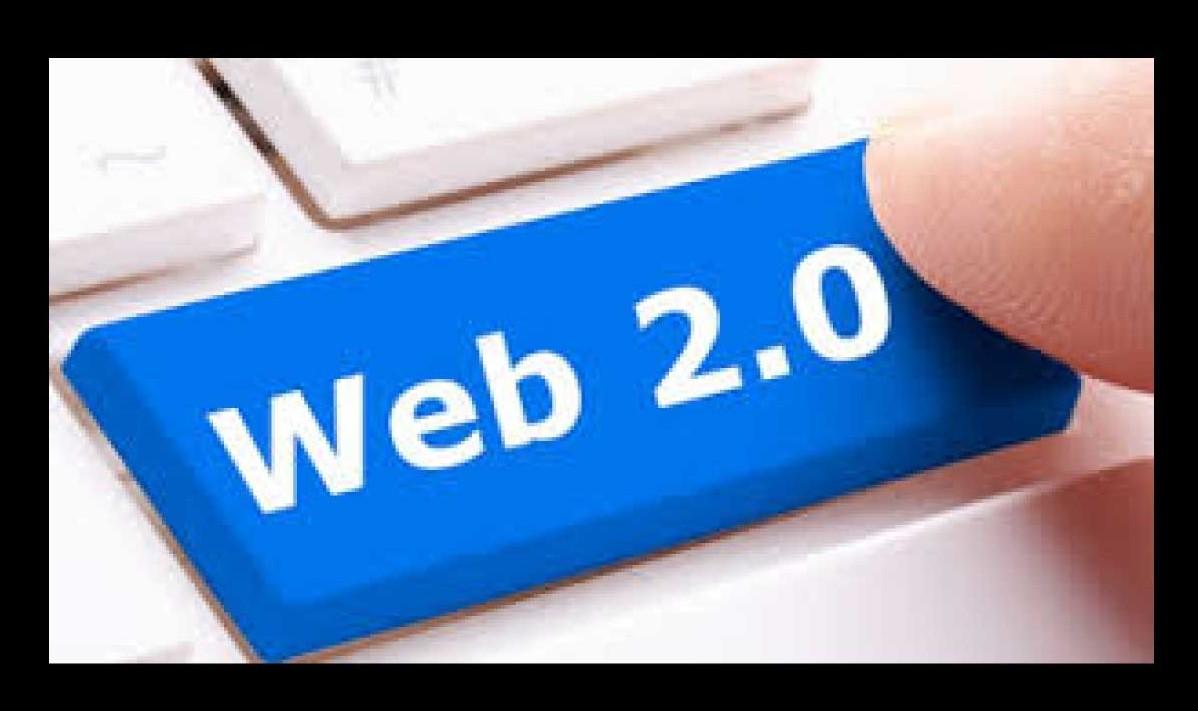 500 high authority do follow web 2.0 backlinks DA 50