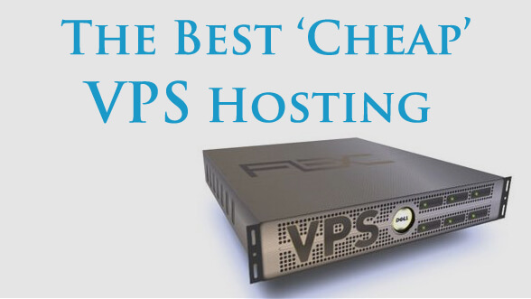 Cheap Windows VPS 1.5Gb Ram 1Vcore 25Gb SDD