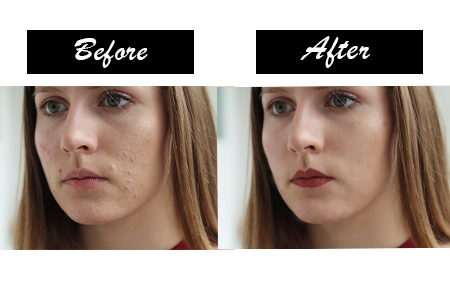 I will do any type of Photo Retouching and Photo Editing as your requirment