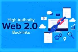 I Will Manually Create 35 Contextual Web 2 0 Backlinks for SEO