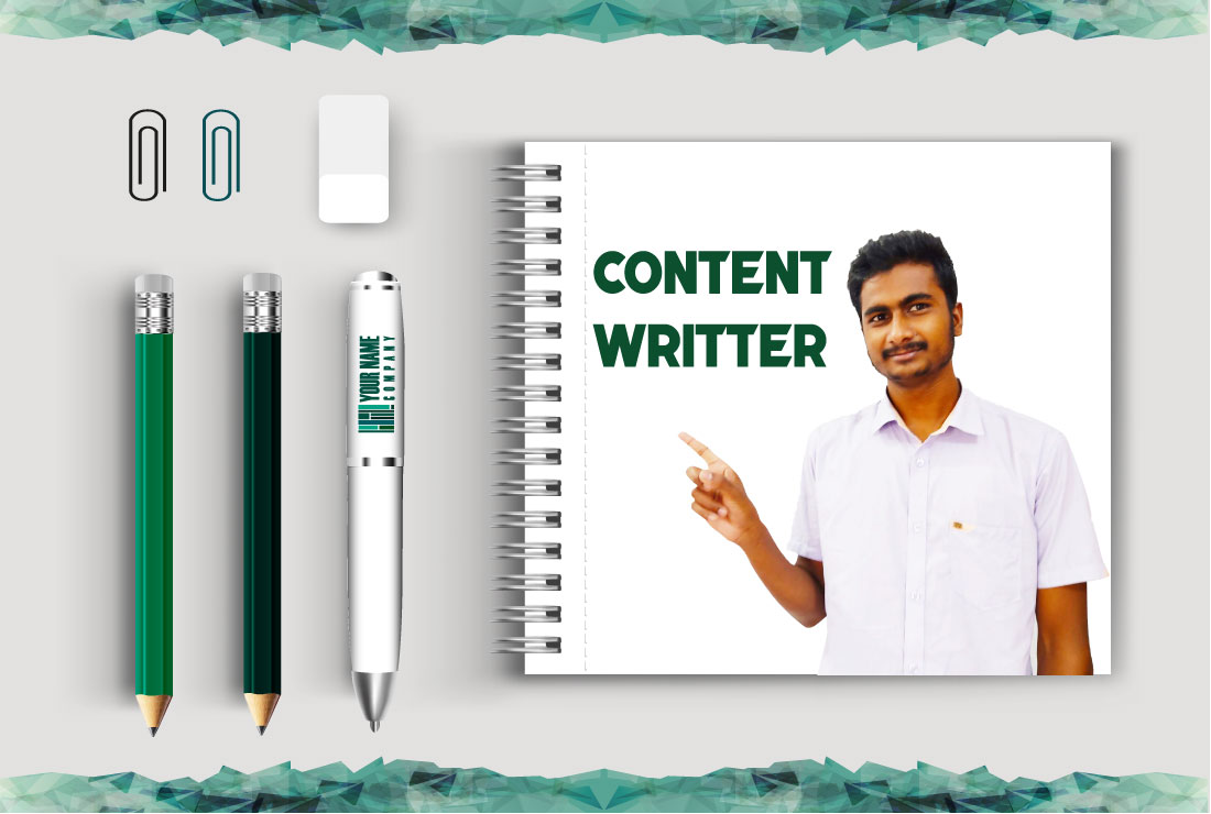 I will Write a Researched SEO Based Blog or Article 1500+ Unique Words.