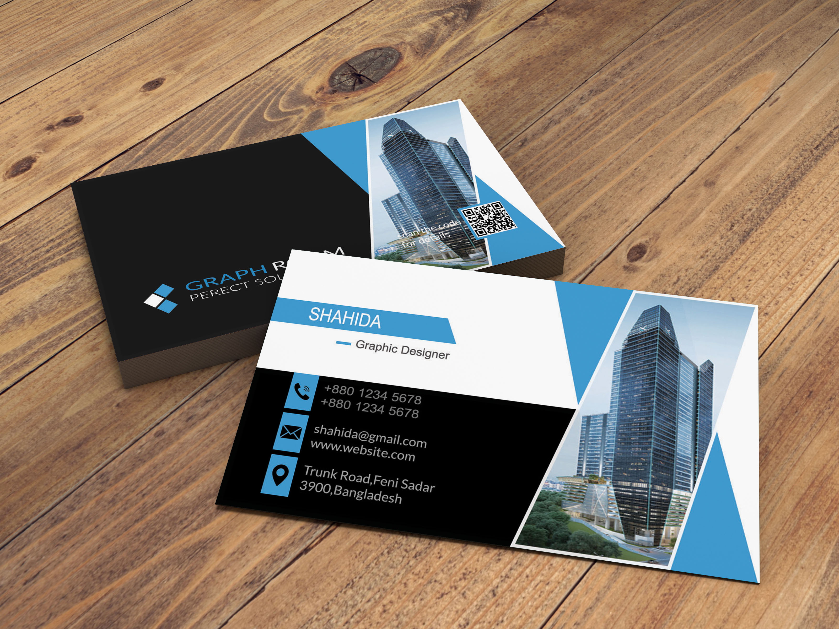 This my business card. thank you for visiting my skill.