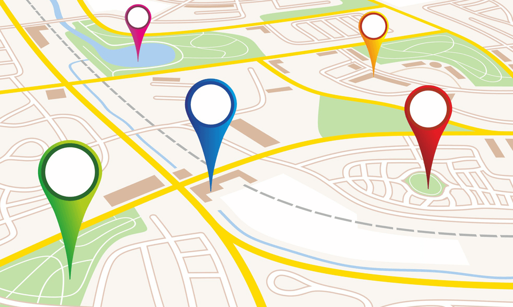 I will provide local and google maps citations services