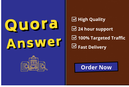 I will provide 15 Quora answer with keyword & URL from different questions