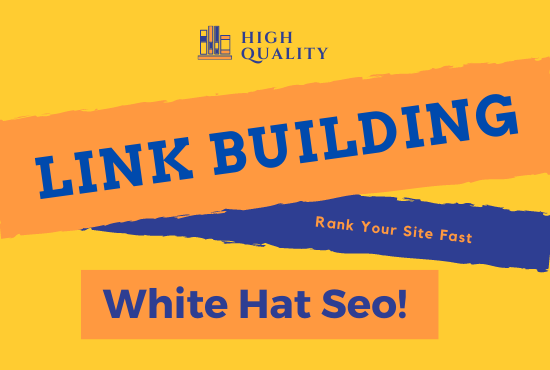 Offer Monthly Seo Service Google 1st Page Ranking