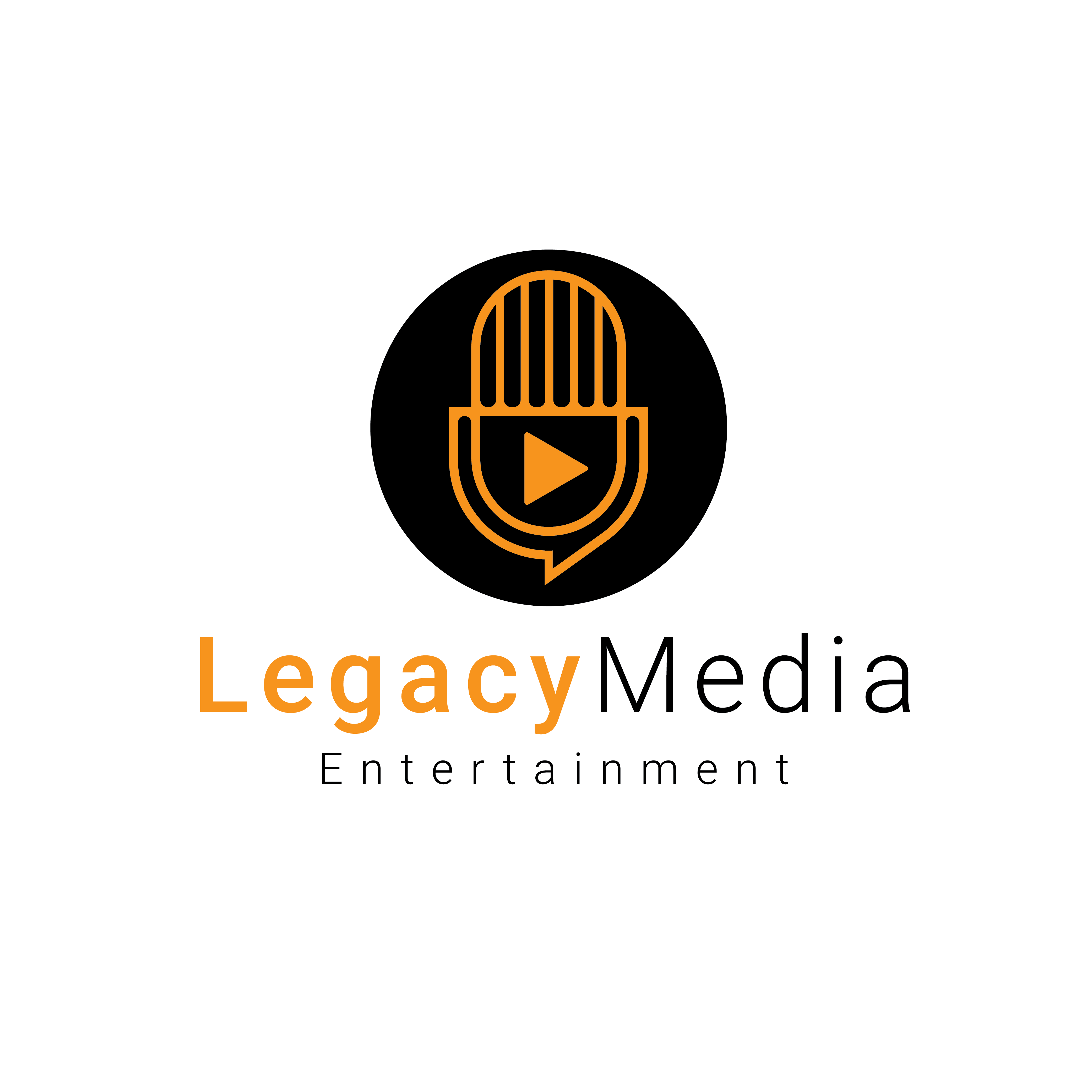 I will do creative logo design within 12 hours