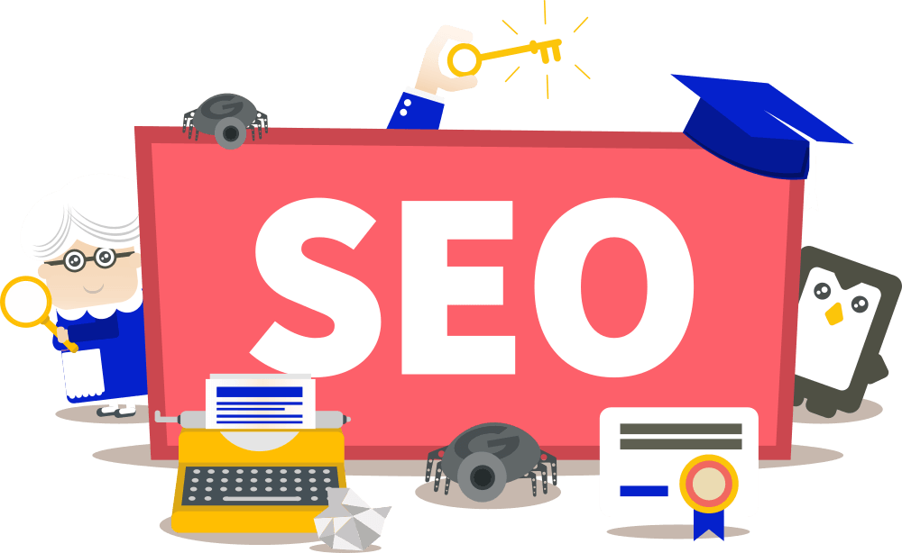 Rank Your Website on Google 1st page Seo Backlinks Mannualy