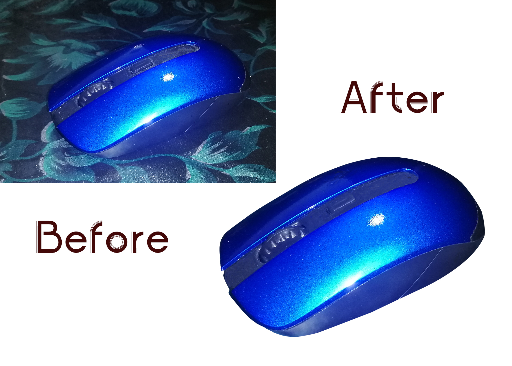 I will remove background picture of a certain subject or product with photo retouching