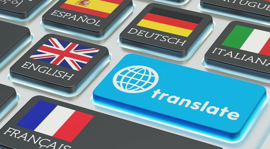 Professional Translator German,  English,  Spanish,  Frencngh,  Italian,  Dutch,  Portuguese