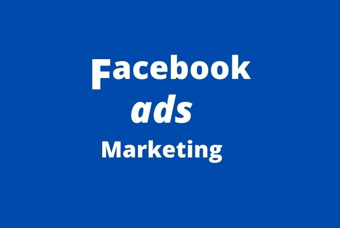 setup and manage your Facebook & Instagram ads campaign to grow your business