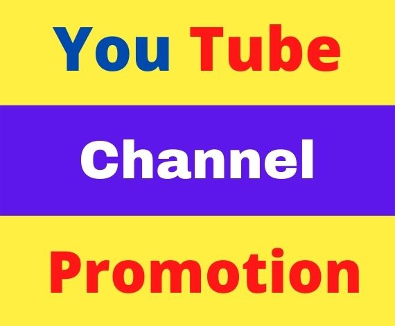 I will do Organic top YouTube Video promotion and seo