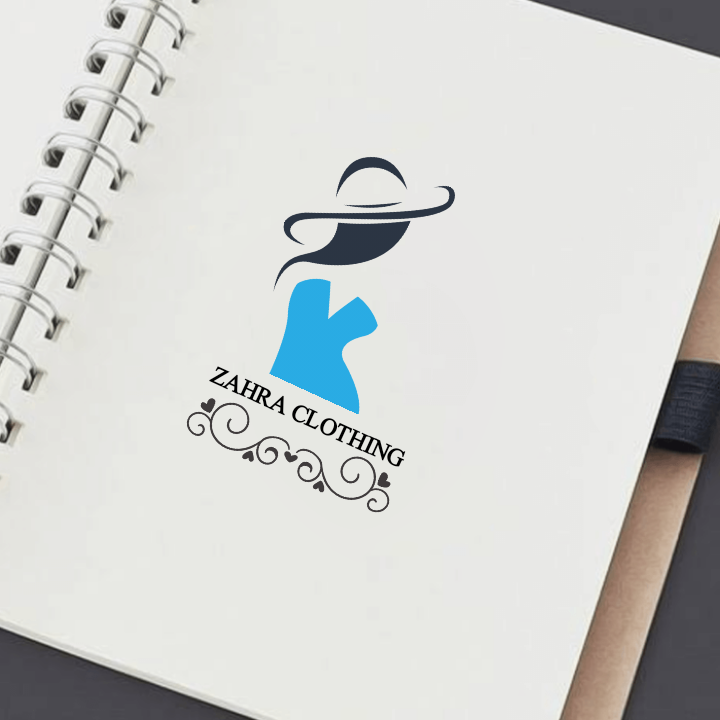 I will be design a awesome logo for you