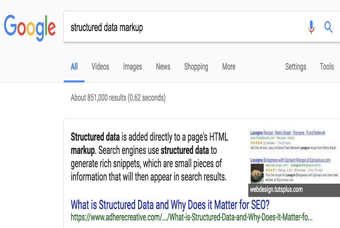 I will implement schema structured data rich snippets