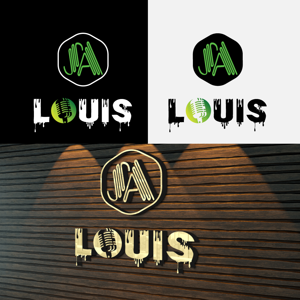 I will do Professional elegant Signature logo, handwritten fonts or text logo