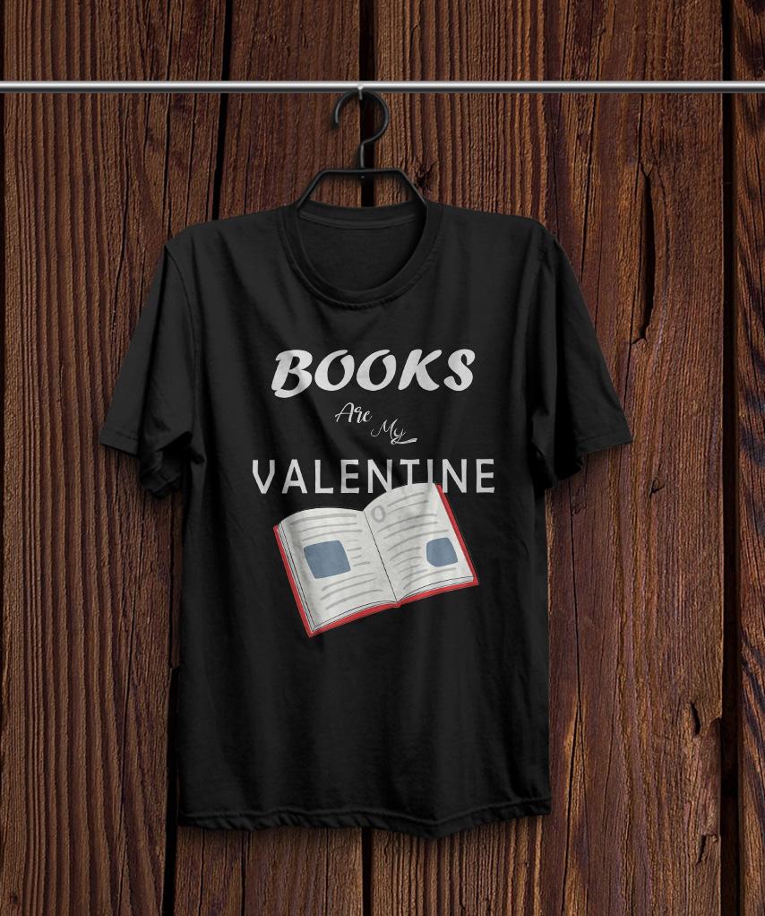 I will make high quality t-shirt designs