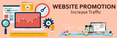 I will promote your website on social media for 2M Audience